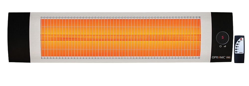 LavaS_R_Front_Silver_InfraredHeater_1000x346