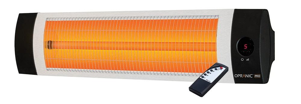 LavaS_R_Side_Silver_InfraredHeater_1000x346